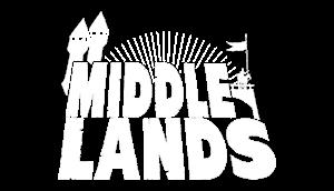 Middlelands 2017
