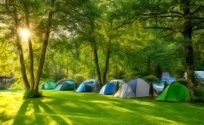Camping-700x430