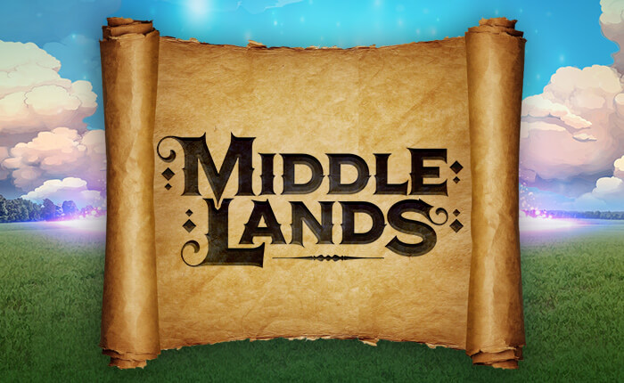 Enter for a Chance to Win Tickets to Middlelands
