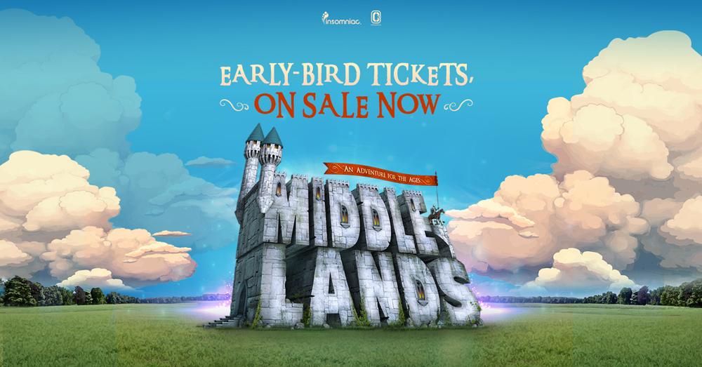 middlelands_2017_an_early_bird_countdown_asset_now_1000x523