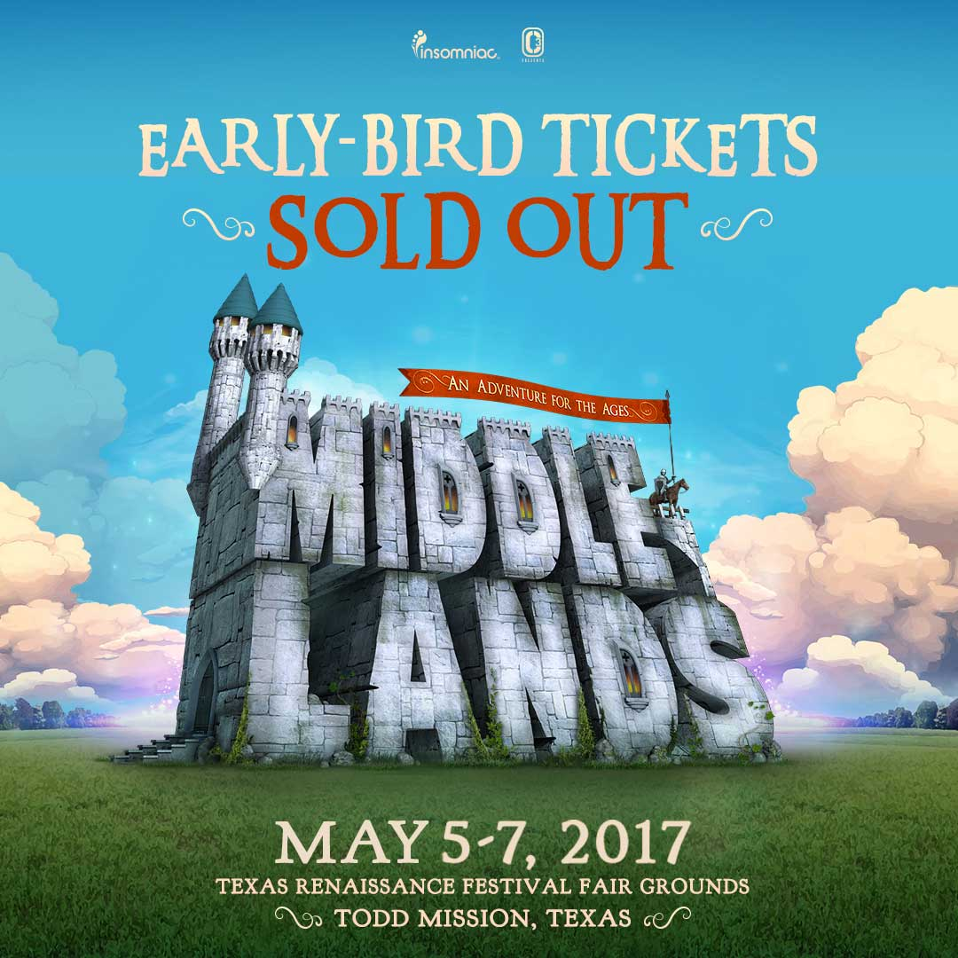 middlelands_2017_an_sold_out_asset_1080x1080_r06-copy_WEB