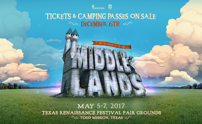 middlelands_2017_early_bird_os_news_and_events_700x430_r01