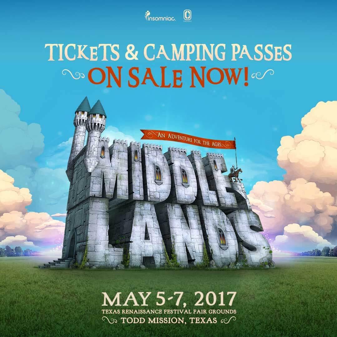 middlelands_2017_an_on_sale_now_social_asset_profile_picture_1080x1080_r01_v01_WEB