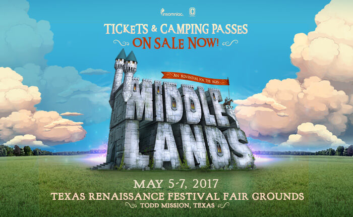 middlelands_2017_early_bird_os_now_news_and_events_700x430_r01_WEB