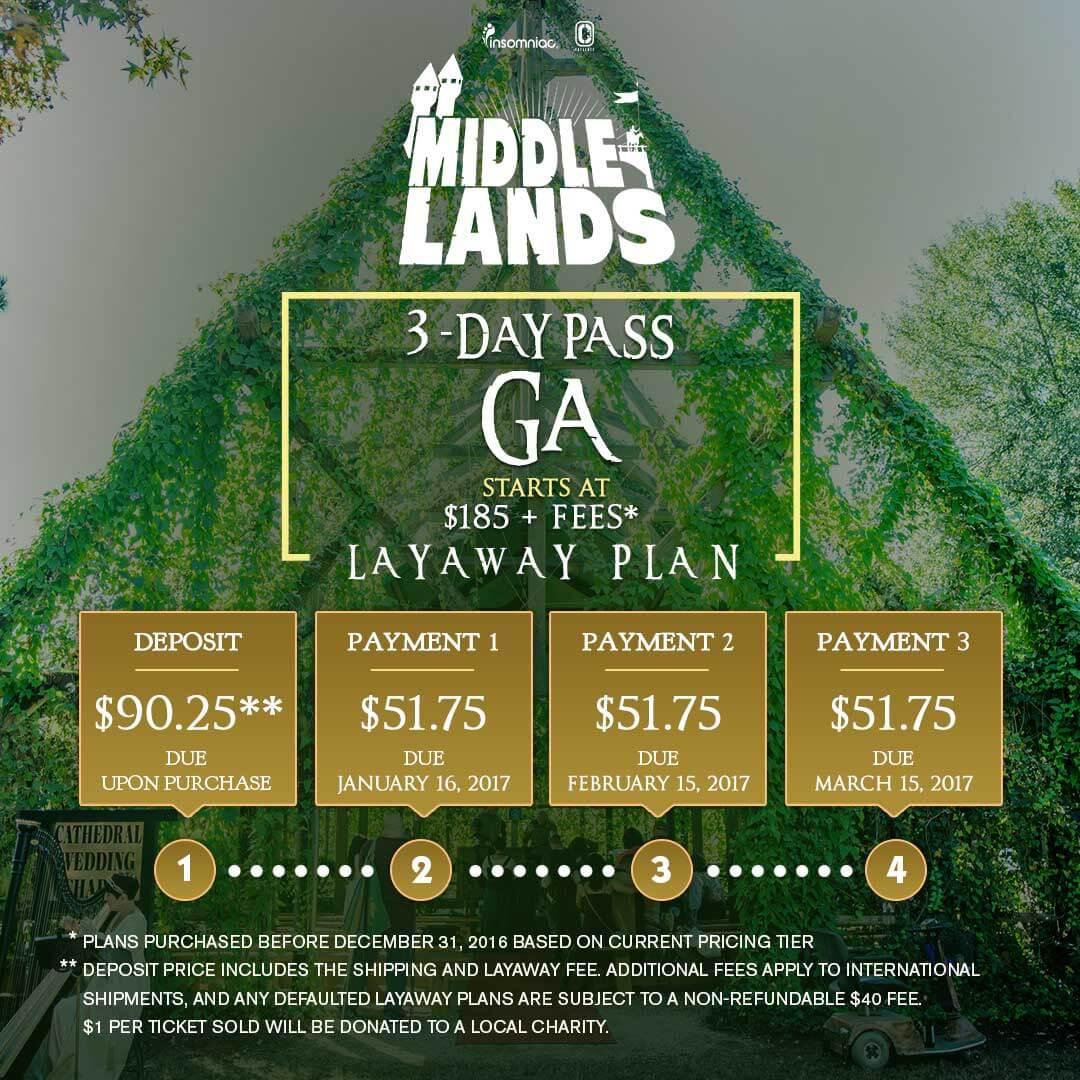 middlelands_2017_os_layaway_plan_185_1080x1080_r03_WEB