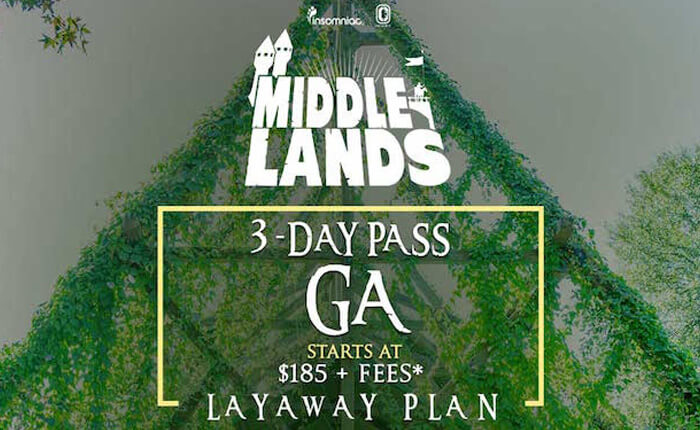 middlelands_2017_os_layaway_plan_185_700x430_r03_WEB