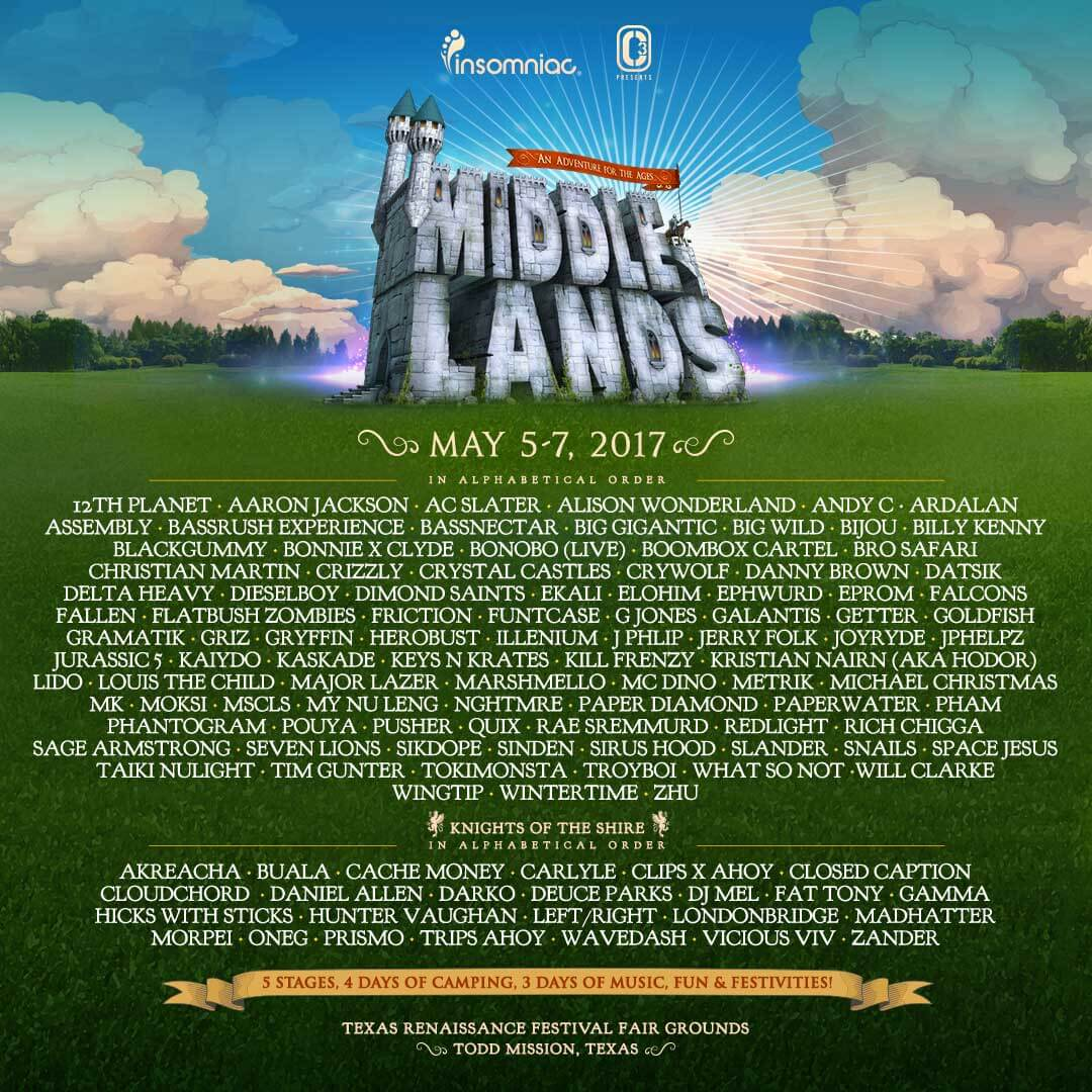 middlelands_2017_full-lineup_1080x1080_r01_WEB