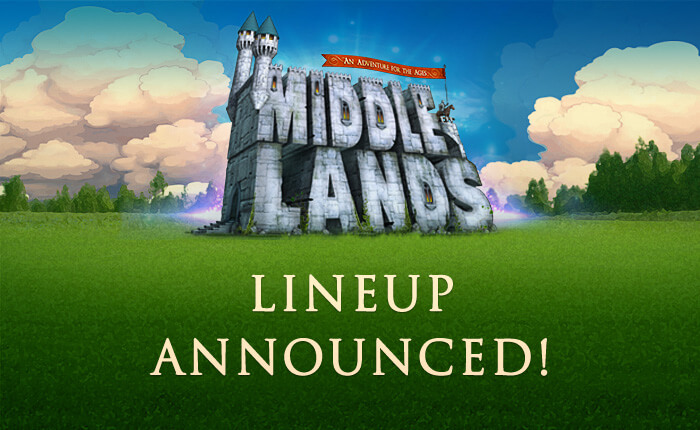 middlelands_2017_web_editorial_assets_700x430_r01_v02_WEB