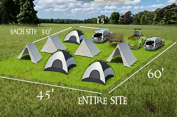 Middlelands_2017_Group_Camping_Only_Website_610x406
