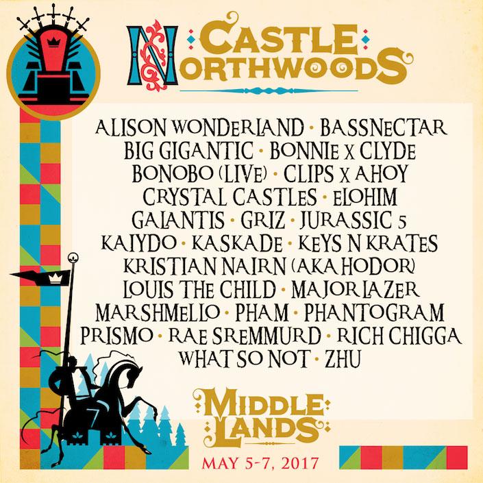 middlelands_2017_lbs_castle_northwoods_1080x1080_r05