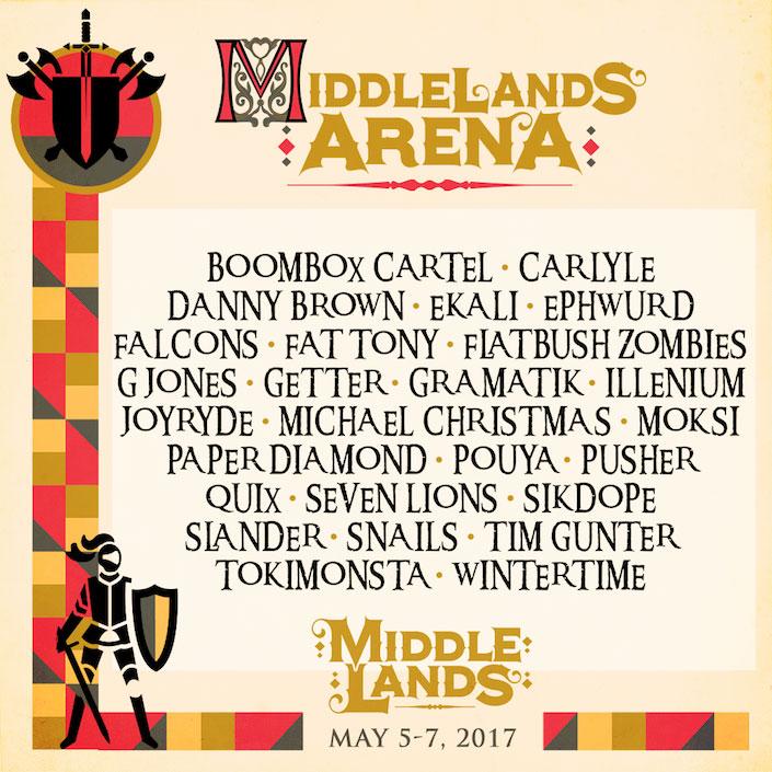 middlelands_2017_lbs_middlelands_arena_1080x1080_r05