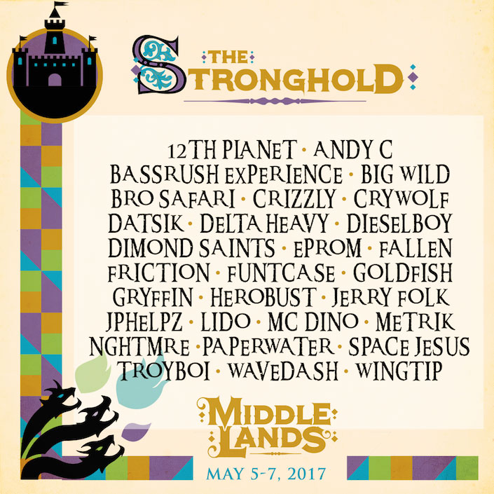 middlelands_2017_lbs_stronghold_1080x1080_r05