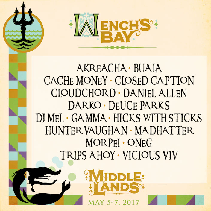 middlelands_2017_lbs_wenchs_bay_1080x1080_r05