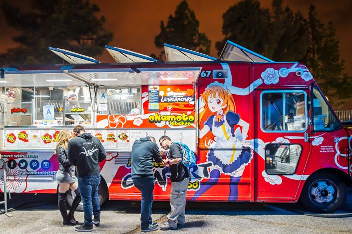 Food-Truck-705x470