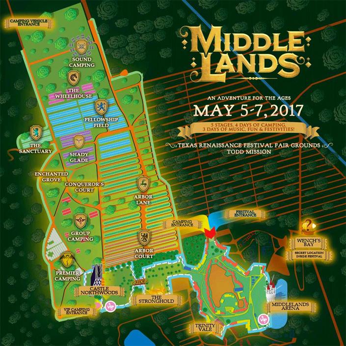 Middlelands-Map-705x705