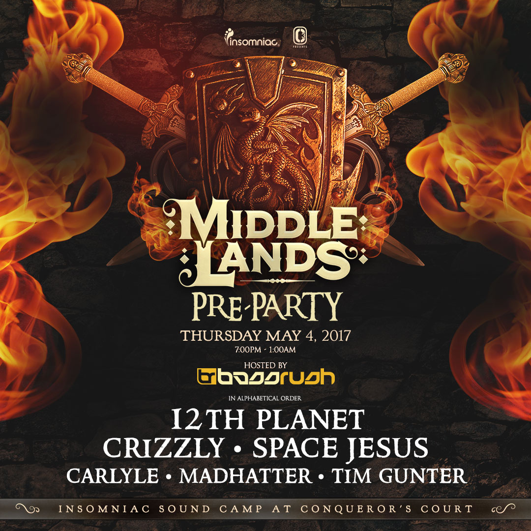 Middlelands_2017_preparty_an_social_1080x1080
