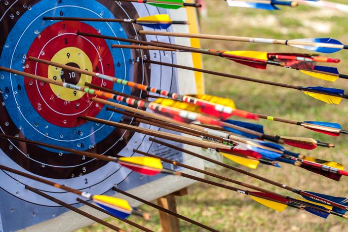 archery-705x470