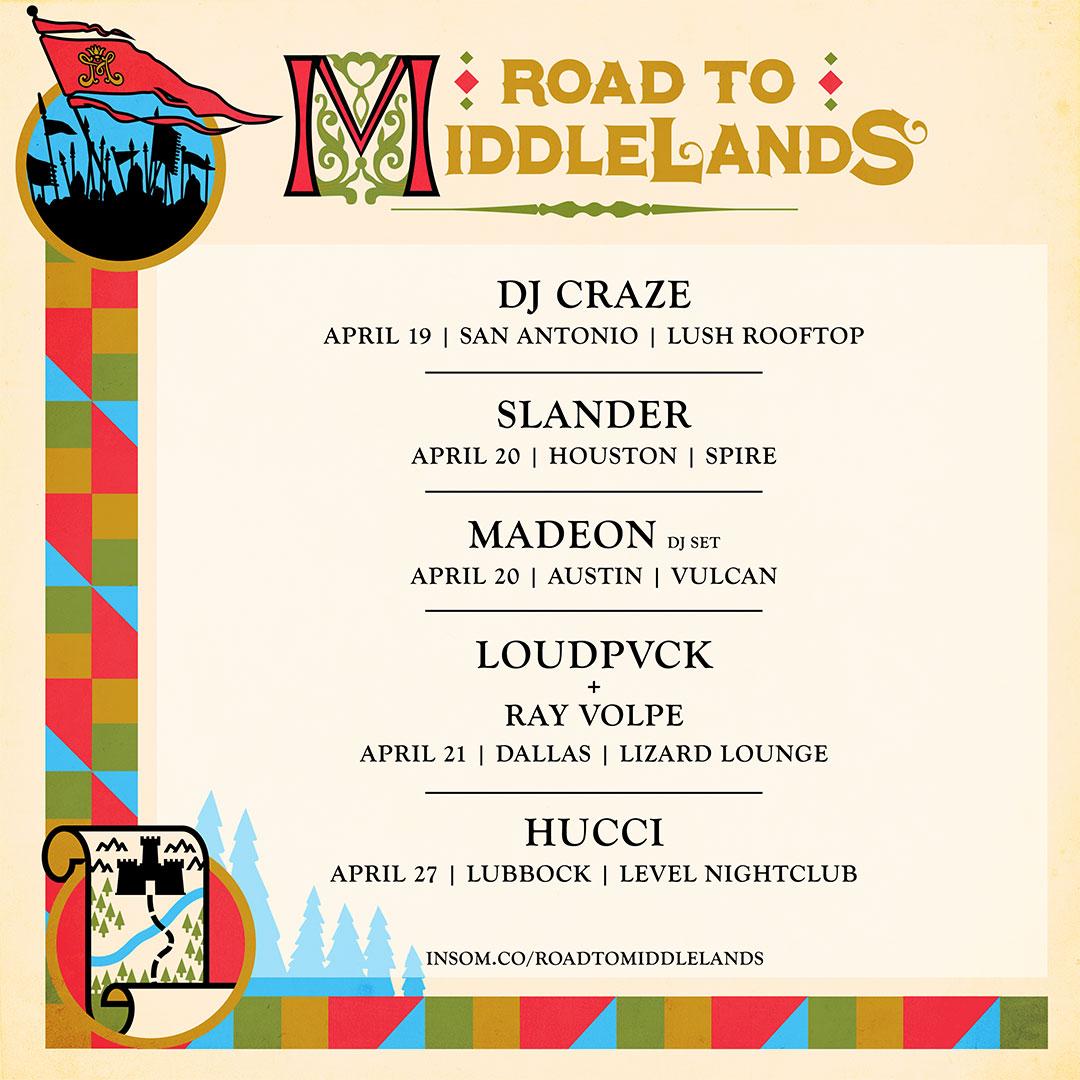 middlelands_2017_misc_road_to_middlelands_event_asset_1080x1080_r07