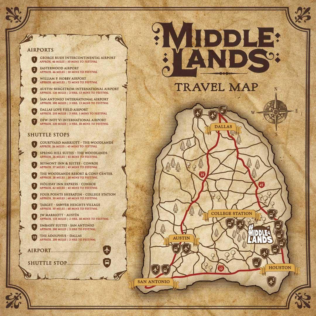 middlelands_2017_misc_travel_map_1080x1080_r04_WEB-JO