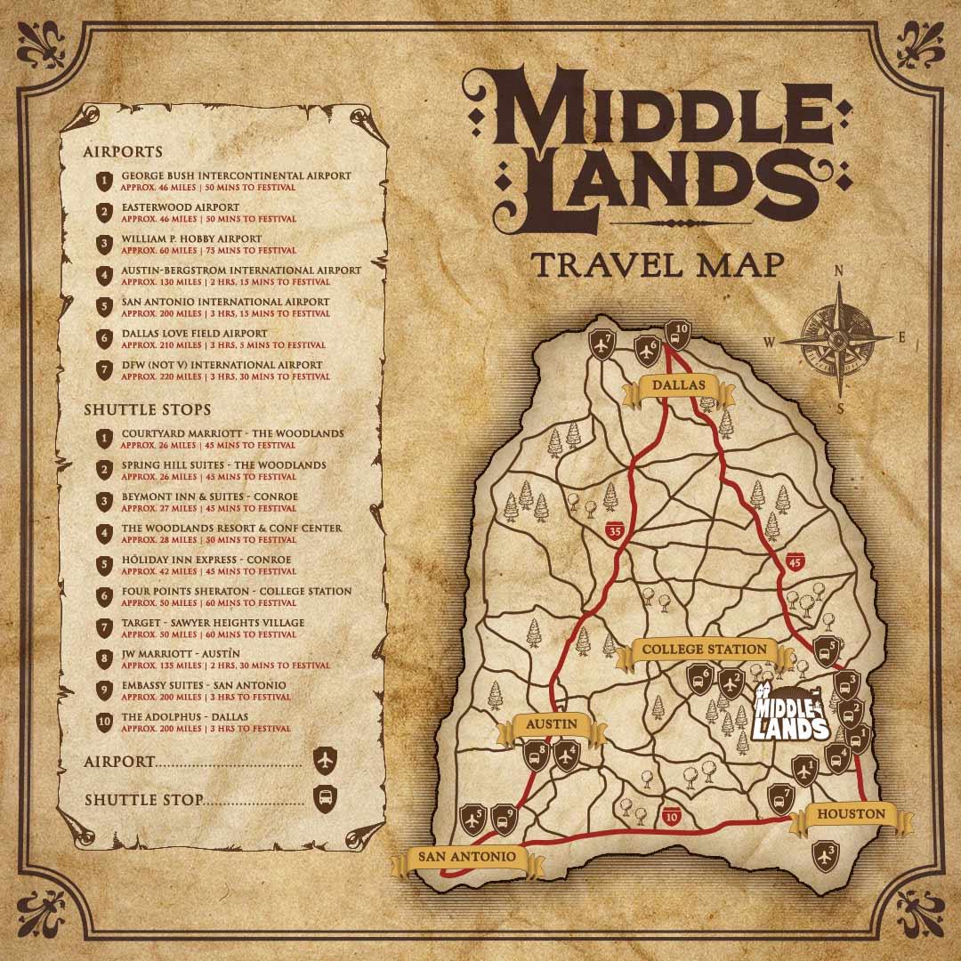 middlelands_2017_ou_travel_map_1080x1080_web