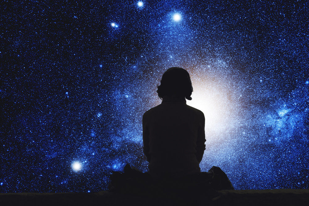 stars-1000x666
