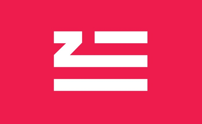 Ride Into Middlelands With Our ZHU Playlist