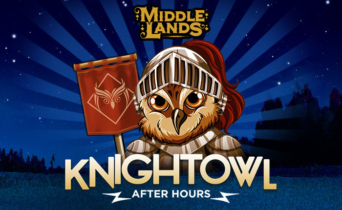 Keep the Vibes Going With Our Official Middlelands After-Parties
