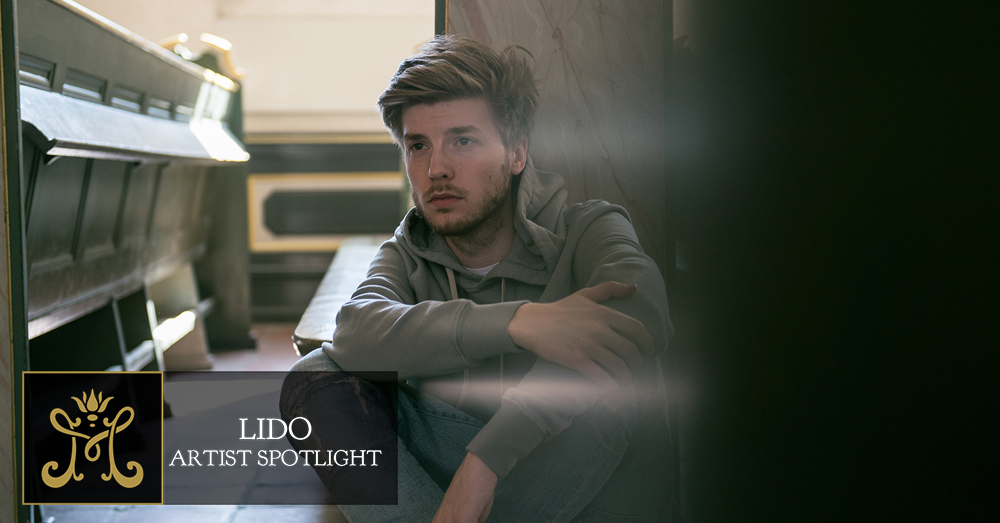 lido_middlelands2017_spotlight_1000x523
