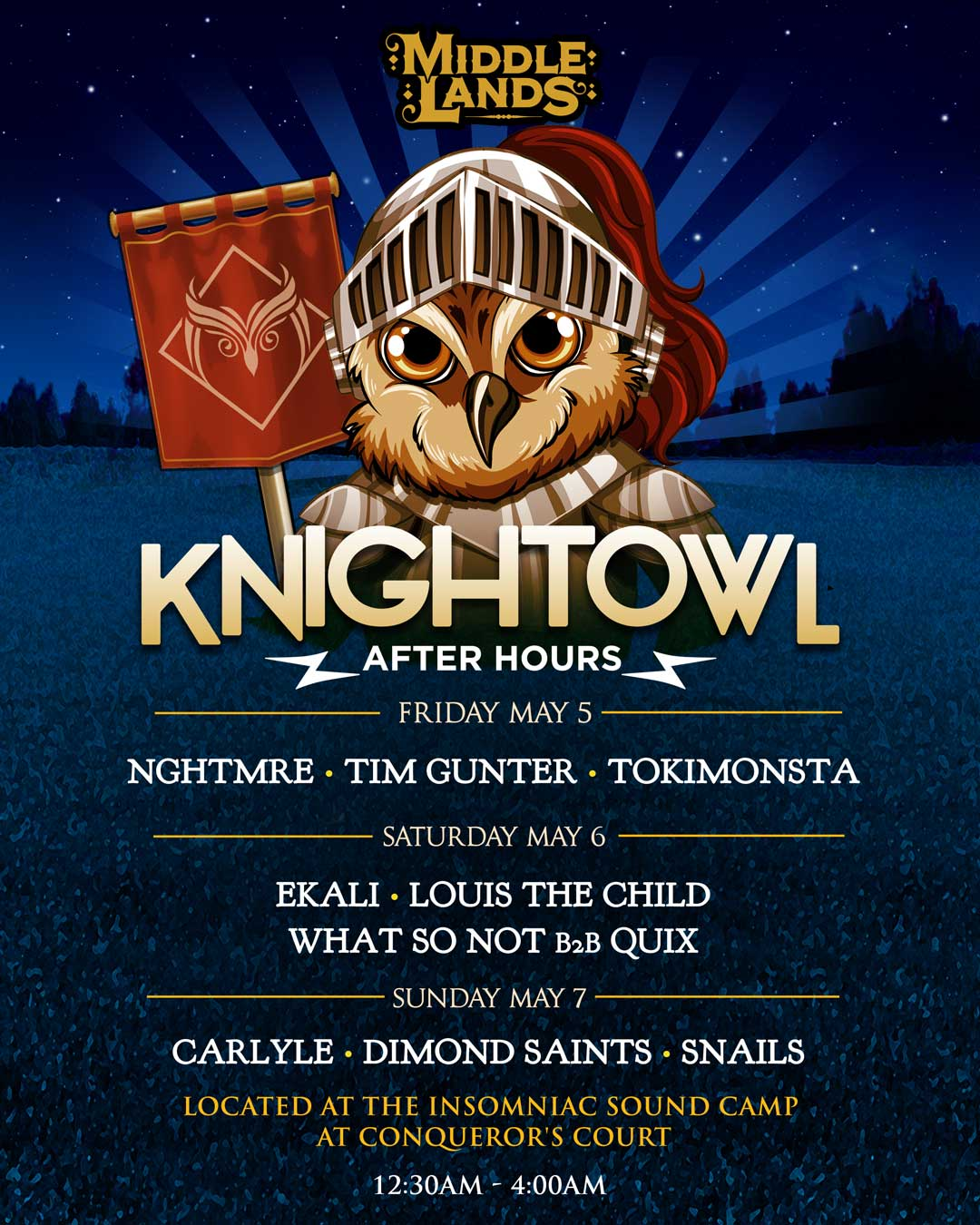 middlelands_2017_knight_owl_after_hours_asset_1080x1350_v03_WEB-JO