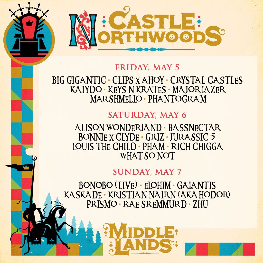 middlelands_2017_lu_lubsd_all_days_castle_northwoods_1080x1080_r01