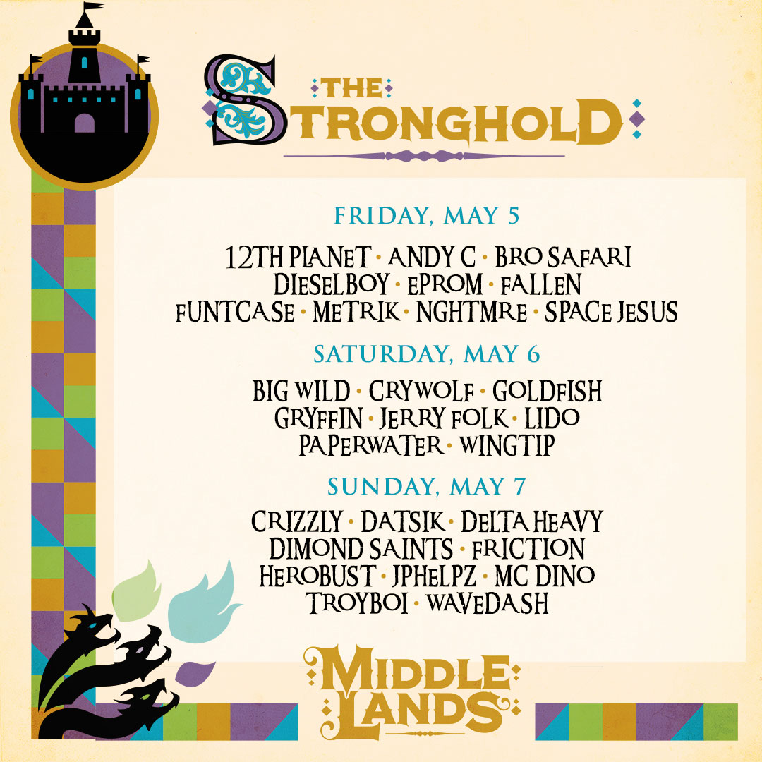middlelands_2017_lu_lubsd_all_days_stronghold_1080x1080_r01