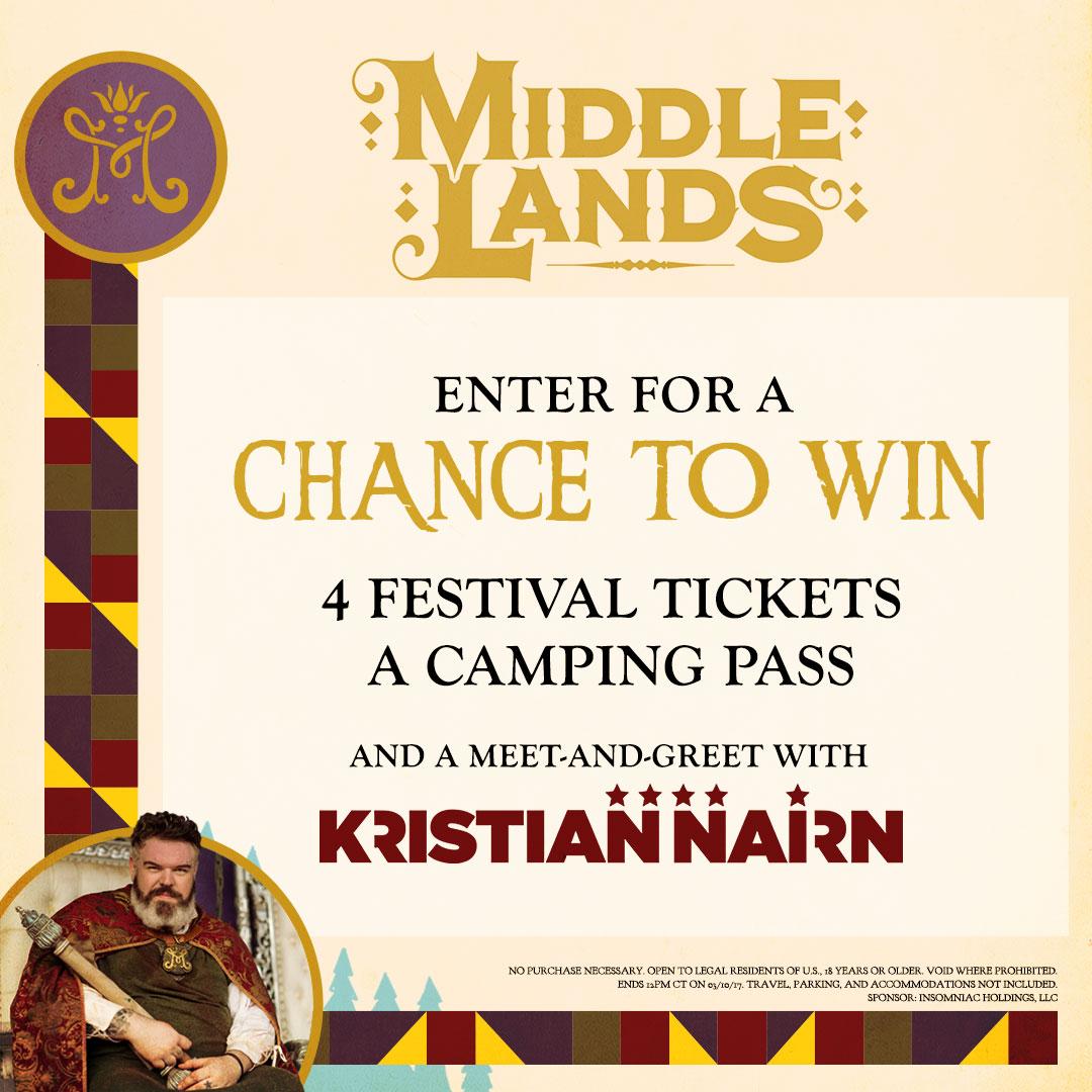 middlelands_2017_misc_giveaway_asset_1080x1080_r03_WEB-JO