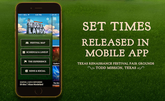 middlelands_2017_misc_mobile_app_asset_set_times_700x430