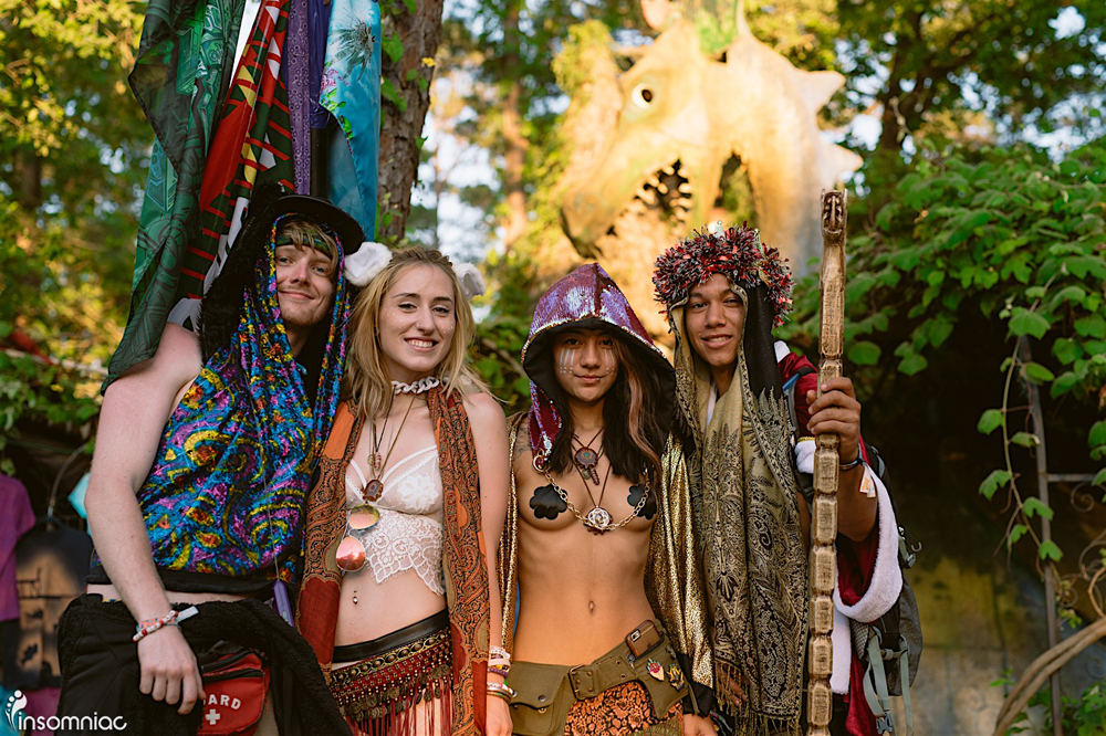 AwesomePeopleDay2Middlelands_1000x666_2