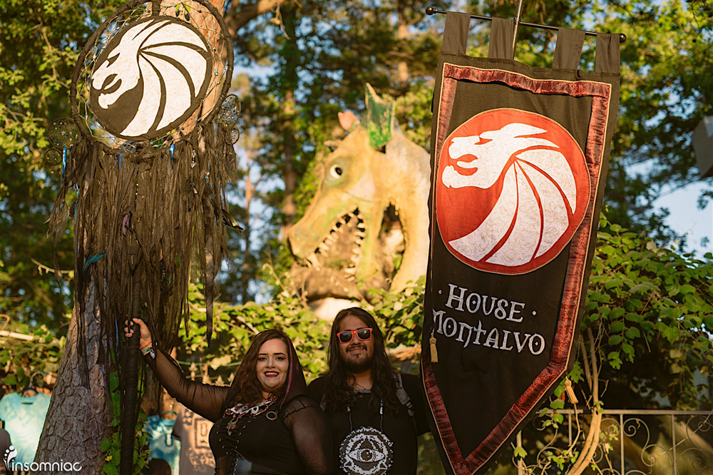 AwesomePeopleDay2Middlelands_1000x666_5