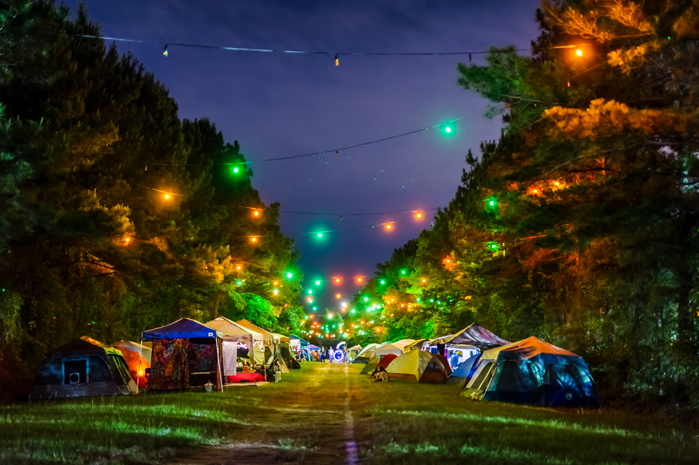 Camping-1000x666