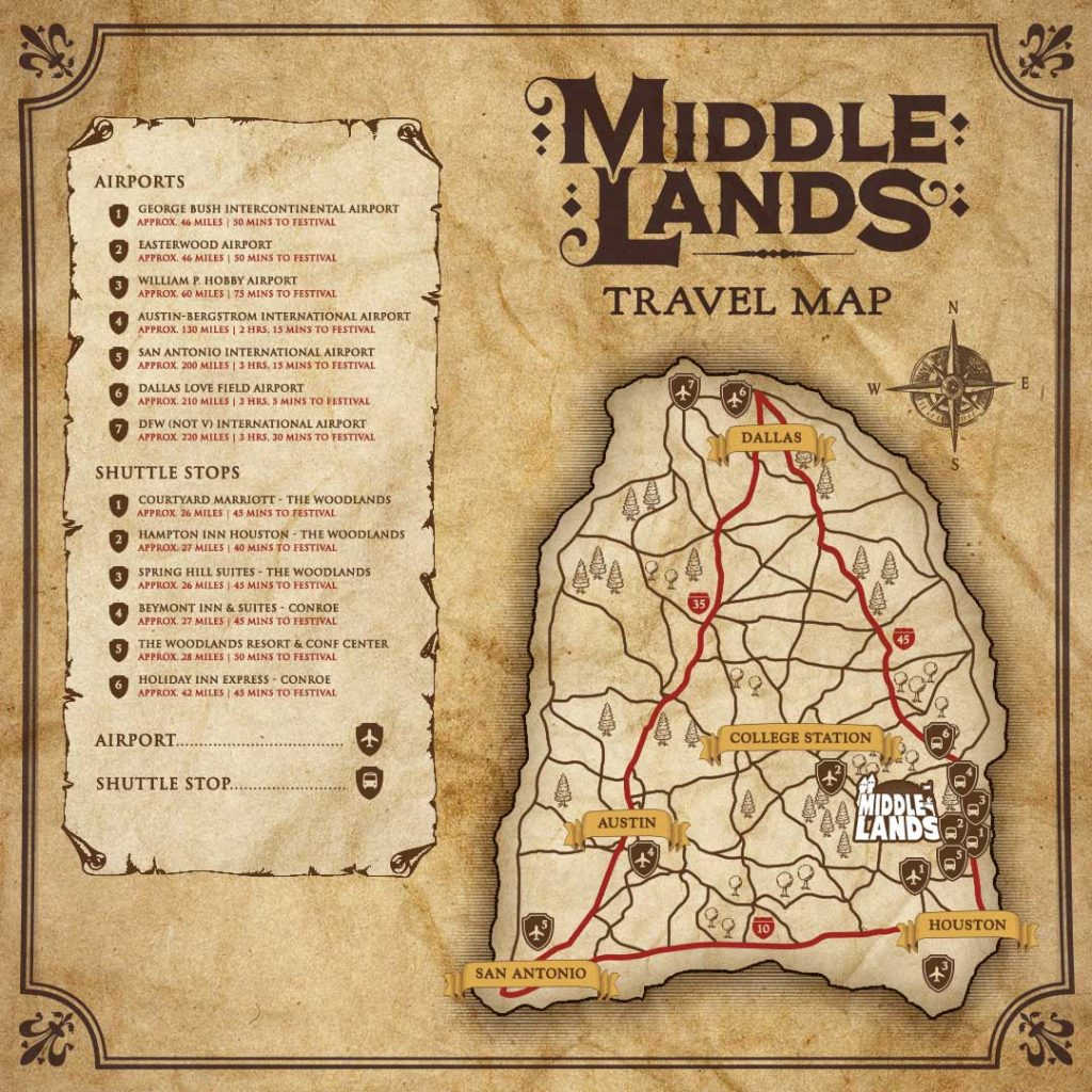 middlelands_2017_misc_travel_map_1080x1080_web