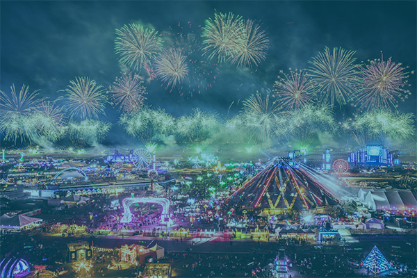 edc_las_vegas_2017_websites_essential_images_tickets_600x400