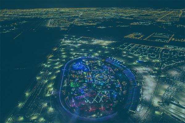 edc_las_vegas_2017_websites_essential_images_wallpaper_600x400