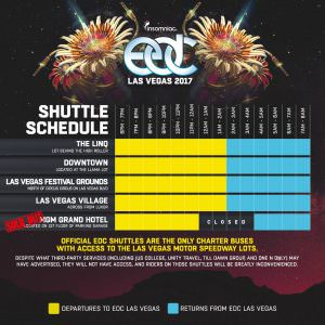 edc_las_vegas_2017_so_unofficial_shuttle_asset_1080x1080_r02-mgm-sold-out