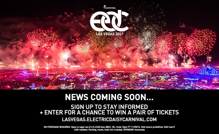 edc_las_vegas_2017_soc_sweepstakes_mobile_news_and_event_700x430_r01_WEB