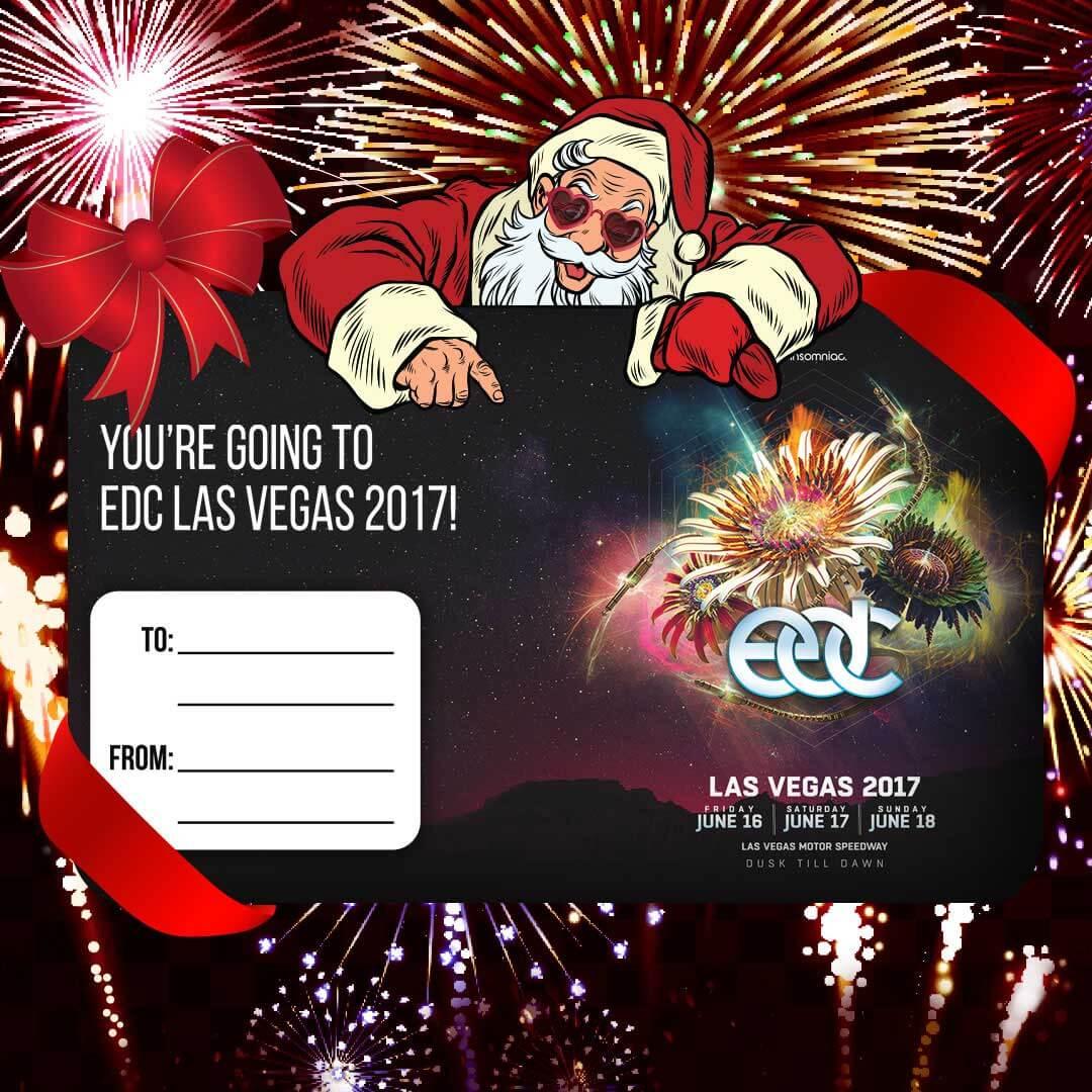 edc_las_vegas_holiday_show_certificate_1080x1080_r05_WEB
