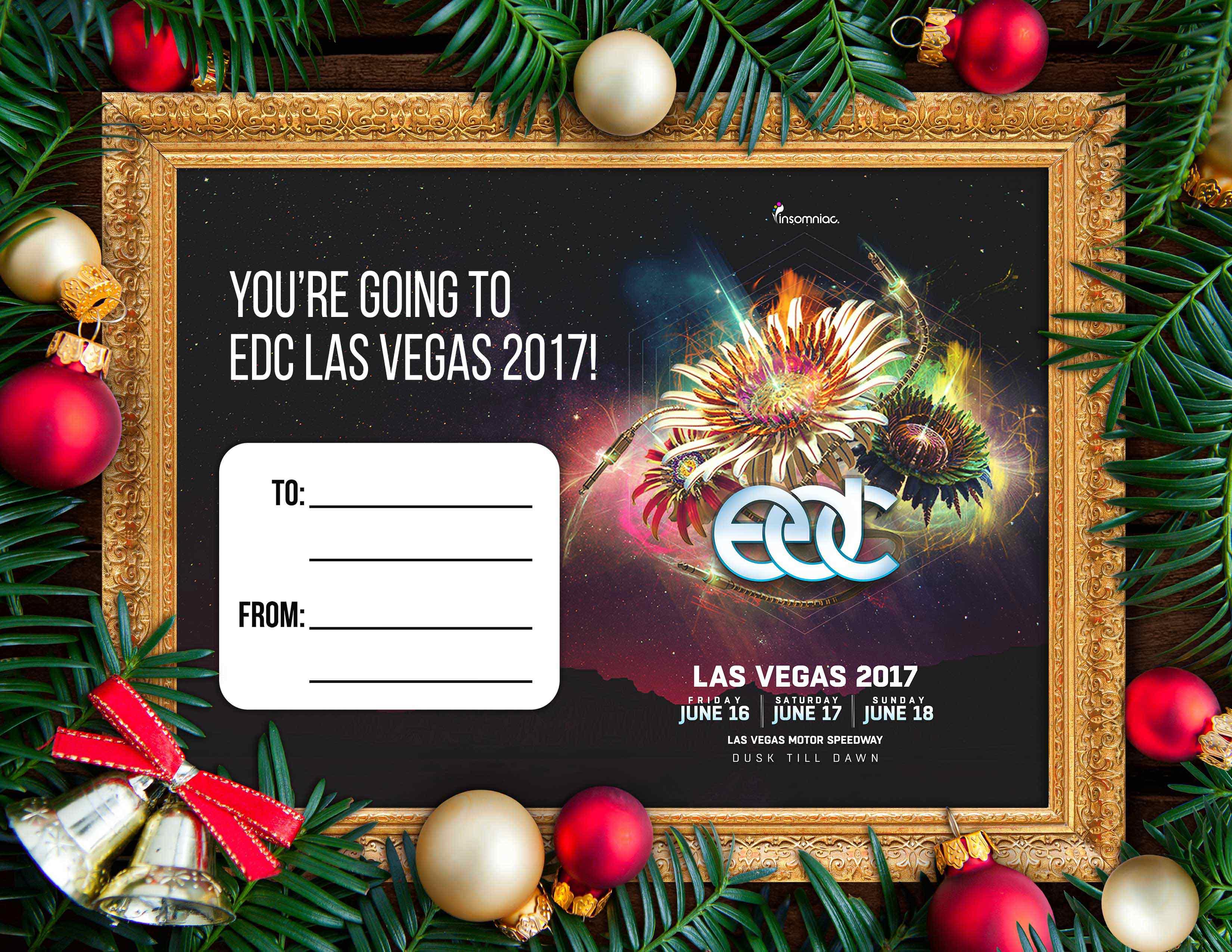edc_las_vegas_holiday_show_certificate_8.5x11_r01_v1_WEB