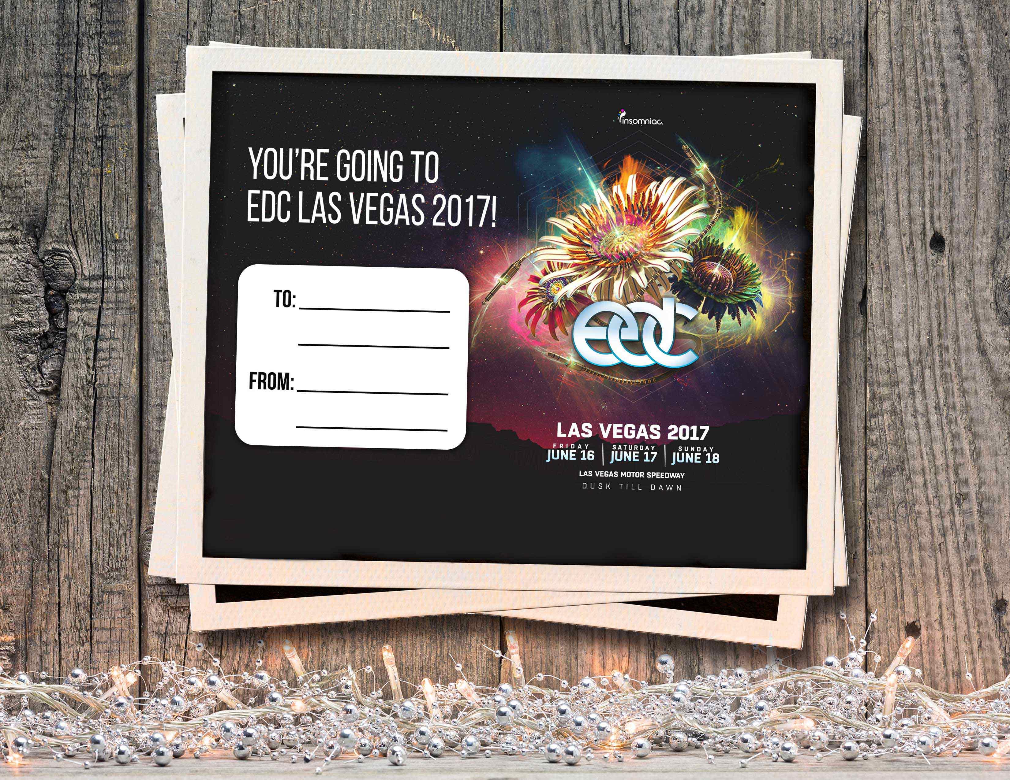 edc_las_vegas_holiday_show_certificate_8.5x11_r02_v2_WEB