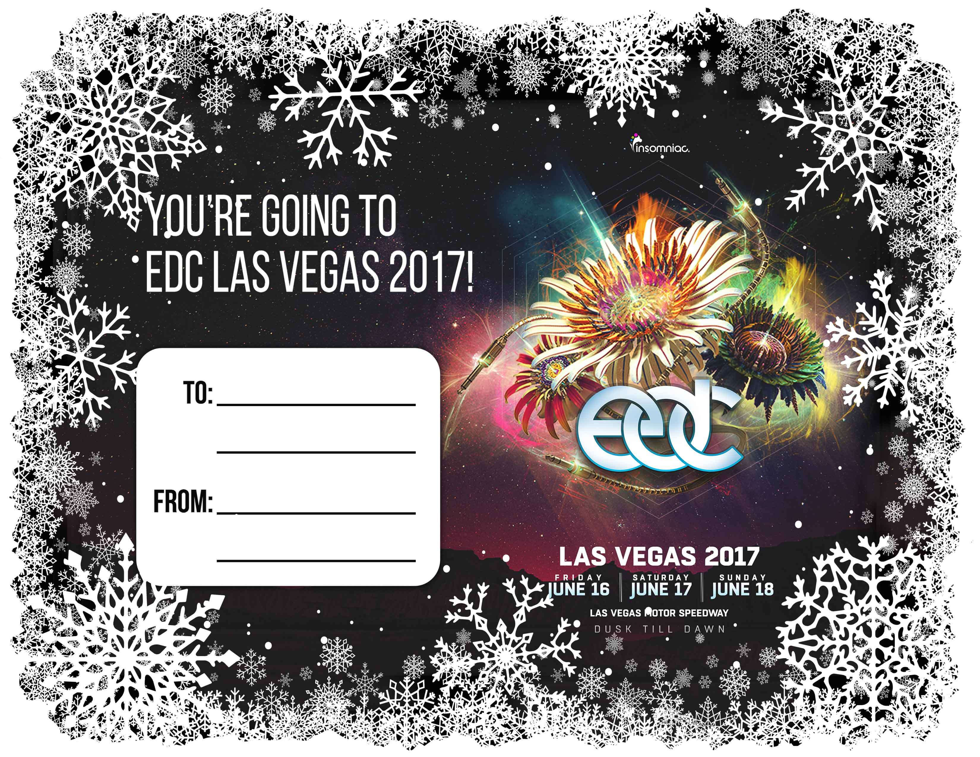 edc_las_vegas_holiday_show_certificate_8.5x11_r02_v3_WEB