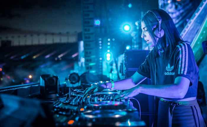 Anna-Lunoe-Live-at-EDC-LV-2016
