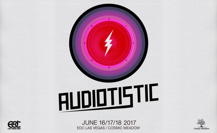 edc_las_vegas_2017_audiotistic_stage_an_social_700x430_r01
