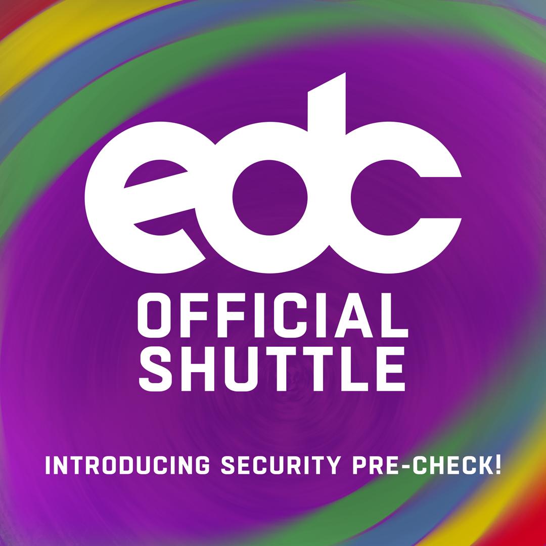 edc_las_vegas_2017_soc_official_shuttles_r01v04
