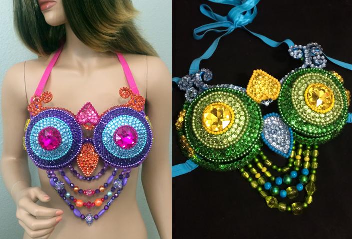Carnival-Owl-Samba-Bra-705x479