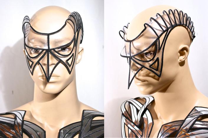 Cyborg-Goggles-705x470